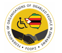 FEDERATION OF ORGANISATIONS OF DISABLED PEOPLE IN ZIMBABWE